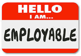 Technician with Customer Service experience looking for any job 07709109848
