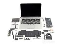 Apple mac repair, macbook pro, macbook air, macbook retina, imac, iphone, ipad-2-3-4-and ipod ect.