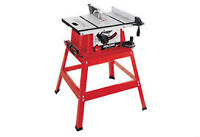 Banc de Scie  SKIL  Table Saw
