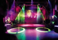 Professional DJ - Turns Events Into Celebrations Affordably
