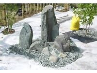 Nordic Granite