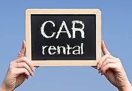 Best and less car rental - car hire.