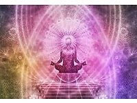BEST SPIRITUAL HEALER LOVE SPELL FREE CONSULTATION OVER 30 YEARS EXPERIENCE PAYMENT AFTER RESULTS