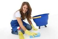Licensed,Insured & Bonded cleaning $69/3hr Carpetshampoo $49&up