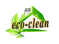 EXPERIENCED DOMESTIC ECO CLEANER GOOD REFERENCES/CRB CHECK