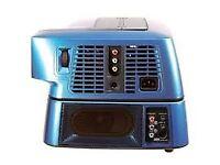 infocus in1 projector