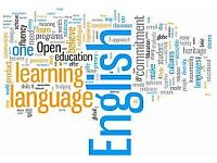 Professional Private English Tutor for Hire (TEFL ESOL)