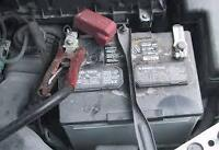 FREE PIÇKUP OF YOUR CAR, TRUCK PARTS BATTERIES FREE PIÇKUP