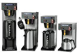 coffee machine for office, business and restaurant Gatineau Ottawa / Gatineau Area image 2