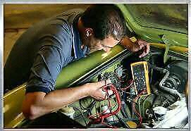 Auto Electrician Available Maida Vale Kalamunda Area Preview