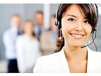 Grow Your Business With Telemarketing, Appointment Setting and Lead Generation- We work with SMEs