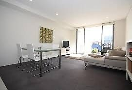 Spacious/modern 1 bedroom apartment in the heart of Randwick.