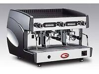 Coffee machine - Grimac Twenty 2 Group Automatic Grimac Twenty - 2 group automatic