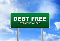 DEBT HELP FOR YOU Eliminate Debts by 50-85% With one Simple Call