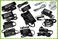 Laptop Charger/Adapter Brand New From $14.99