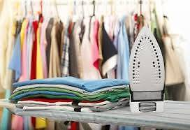 Ironing Service Floreat Cambridge Area Preview