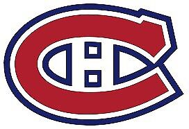 2 tickets Canadiens vs red wings Sat. December 2nd whites 309 BB