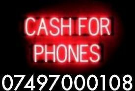 IPHONE 13 - 13 MINI PRO MAX IPHONE 12 12 PRO 11 PRO MAX XS XR X WANTED