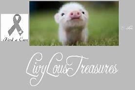 LivyLousTreasures