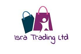 Isra Trading Ltd