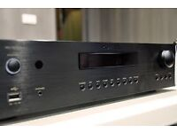 Preamplifier rotel 1570 build dac and Bluetooth, phono stage QUICK SALE TODAY