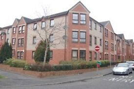 Unfurnished First Floor One Bedroom Flat