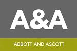 Abbott & Ascott
