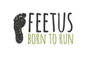 Feetus