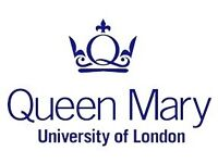 ***QUEEN MARY UNIVERSITY - Affordable Double Rooms available. Bills Incl