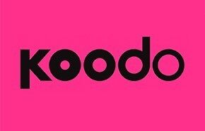 ***Free $50 credit with new Koodo Activation!***