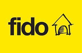 1 Fido mobile number to Transfer