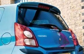 SUZUKI ALTO SPOILER CURRENT MODEL