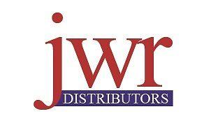 jwr Distributors