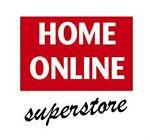 homeonlinesuperstore