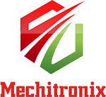Mechitronix Store