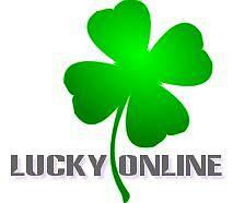 Lucky OnLine