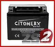 Rex Roller Batterie