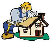 Roofing and Evestrough repair