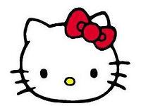 Kitty cat, House sitter pet sitting - FREE - highbury to highgate, chelsea to chiswick, london wide