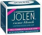 Jolen Bleach