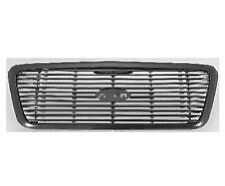 Grille FORD F150 FX2 sport