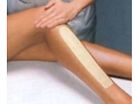 Best professional and cheap ! Waxing, Sugaring,Brazilian,Hollywood, Tinting, Facials