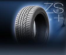 245-45R18-SAILUN-ATREZZO-ZS-SU1-NEW-TYRE-245-45-18-PASSENGER