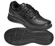 Mens Diabetic Shoes