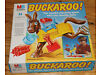 Buckaroo by MB Games - Excellent Condition East Kilbride
