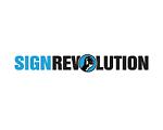Sign Revolution
