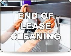 Carpet Steam Clean & End of Lease clean With 100% Bond Back guarantee Richmond Yarra Area Preview