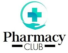pharmacyclub