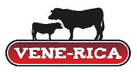 VENERICA MEATS : FULL TIME SALES REPRESENTATIVE