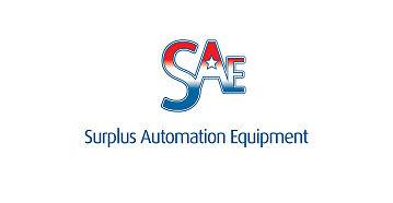 Surplus Automation Equipment